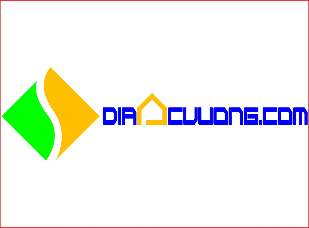 Công ty Địa Ốc Vượng